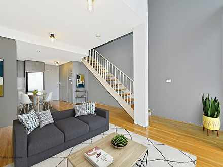 BG14/10-16 Marquet Street, Rhodes 2138, NSW Apartment Photo