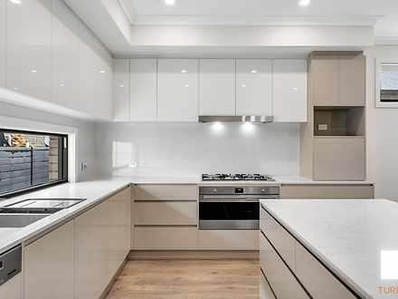 119 Pitman Road, Windsor Gardens 5087, SA House Photo