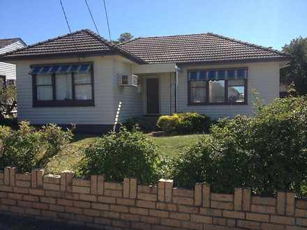 7 Masters Street, Dandenong 3175, VIC House Photo