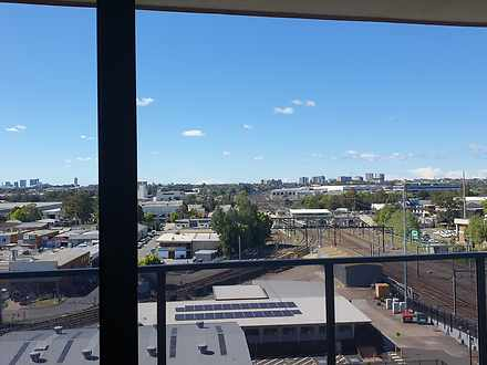 805/6 East Street, Granville 2142, NSW Unit Photo