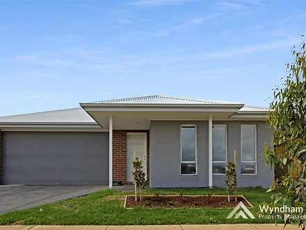 20 Ferntree Drive, Werribee 3030, VIC House Photo