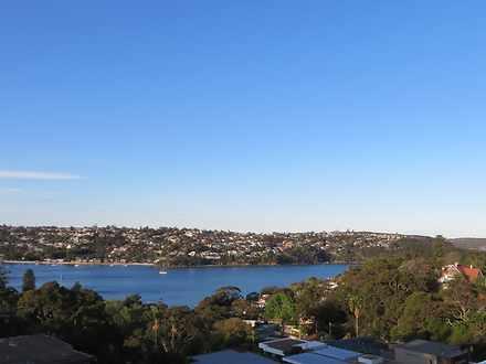 21/22 Warringah Road, Mosman 2088, NSW Apartment Photo