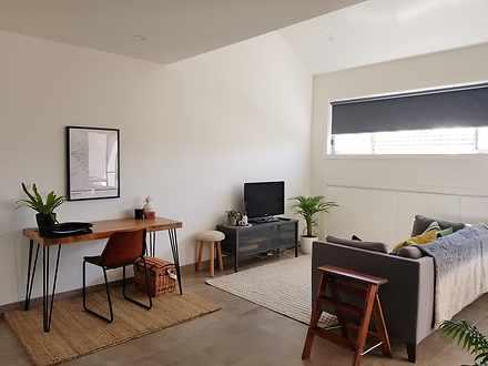 2/36 Rayner Avenue, Narraweena 2099, NSW Apartment Photo