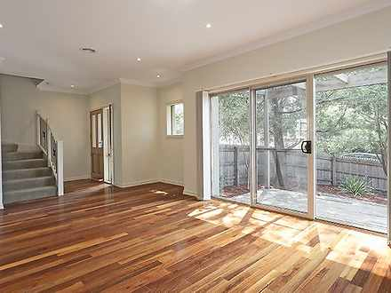 4/192-196 Sherbourne Road, Montmorency 3094, VIC Townhouse Photo
