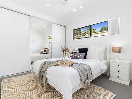 1/146 Bradman Street, Sunnybank Hills 4109, QLD Studio Photo