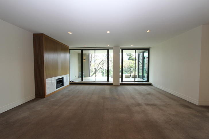 102/150 Clarendon Street, East Melbourne 3002, VIC Serviced_apartment Photo