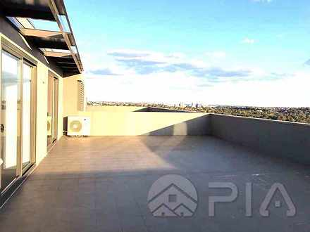 606/570-574 New Canterbury Road, Hurlstone Park 2193, NSW Apartment Photo