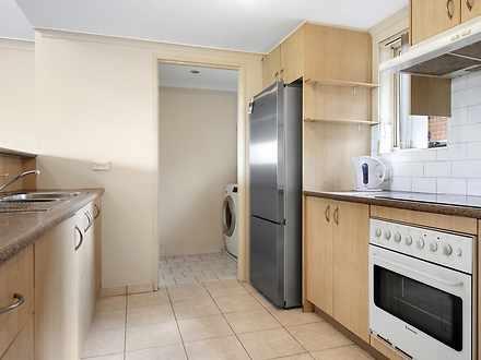 10/503-511 King Street, Newtown 2042, NSW Apartment Photo