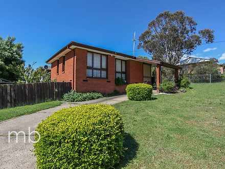 29 Algona Crescent, Orange 2800, NSW House Photo