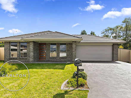 24 Mimosa Place, Braemar 2575, NSW House Photo