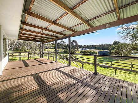 160 Wisemans Ferry Road, Cattai 2756, NSW House Photo