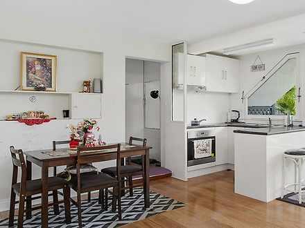 20B Alkira Circuit, Narraweena 2099, NSW Apartment Photo
