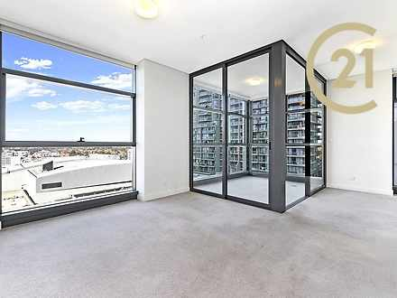 2005/1 Post Office Ln, Chatswood 2067, NSW Apartment Photo