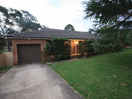 25 Tabourie Street, Leumeah 2560, NSW House Photo
