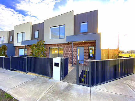 37 Jardin Road, Wollert 3750, VIC Townhouse Photo