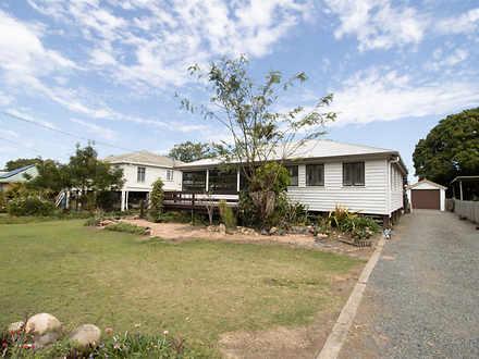 224 Esplanade, Pialba 4655, QLD House Photo