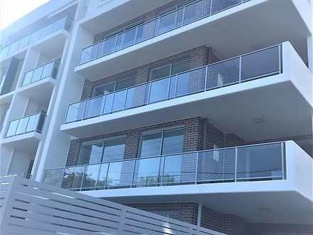 41-45 Mindarie Street, Lane Cove North 2066, NSW Apartment Photo
