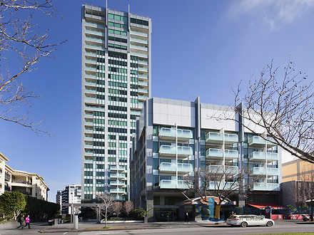 T508/348 St Kilda Road, Melbourne 3000, VIC Apartment Photo