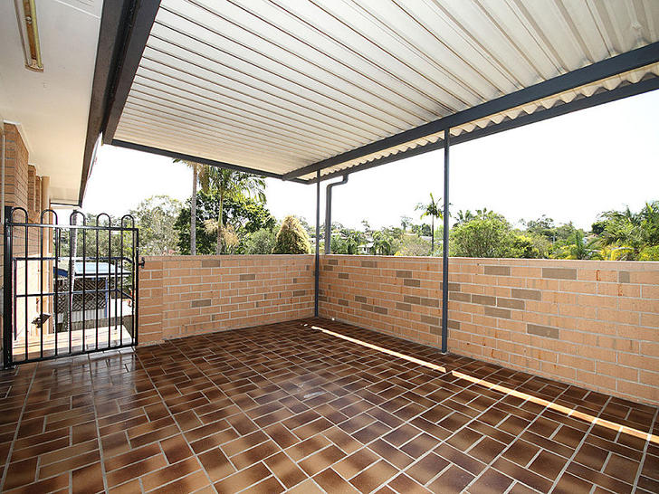 41 Minerva Street, Rochedale South 4123, QLD House Photo