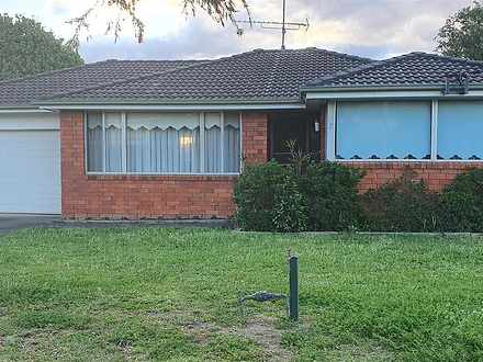 7 Racecourse Road, South Penrith 2750, NSW House Photo