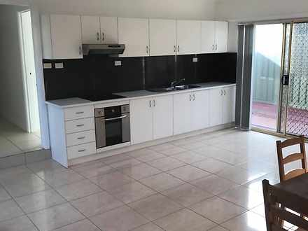 18 Wazir Street, Bardwell Valley 2207, NSW Villa Photo