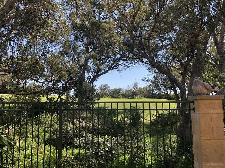 9 Hillside Fairway, Meadow Springs 6210, WA House Photo
