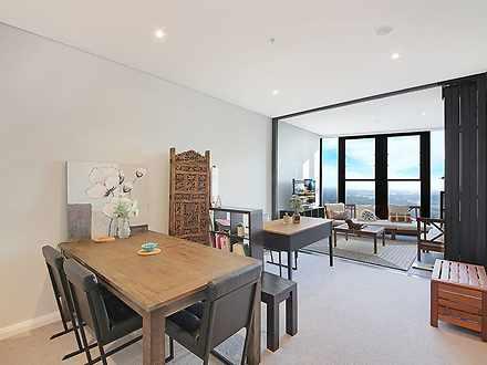 2410/2 Waterways Street, Wentworth Point 2127, NSW Apartment Photo