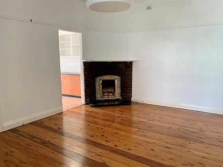 2A Samuel Street, Tempe 2044, NSW House Photo