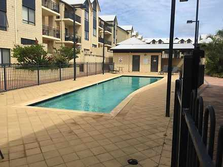 10/3 Spinebill Loop, Joondalup 6027, WA Apartment Photo
