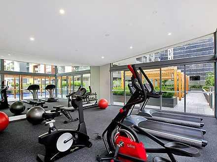 508/1 Saunders Close, Macquarie Park 2113, NSW Unit Photo