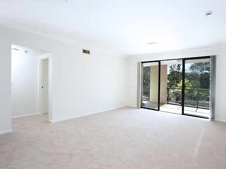 16/32 Mons Road, Westmead 2145, NSW Apartment Photo