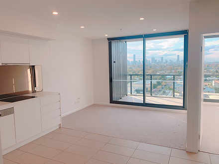 31003/300 Old Cleveland Road, Coorparoo 4151, QLD Apartment Photo