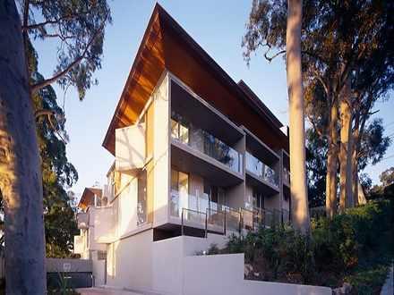 C/76 Wentworth Street, Randwick 2031, NSW Apartment Photo