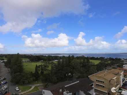 UNIT 906/53 Labouchere Road, South Perth 6151, WA House Photo