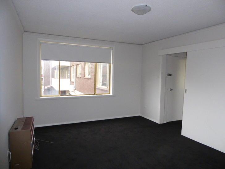 7/417 Dryburgh Street, North Melbourne 3051, VIC Apartment Photo