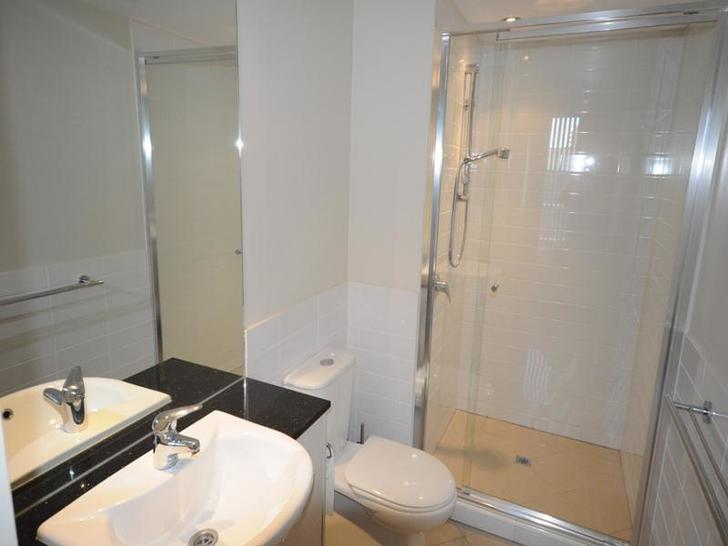 102/131 Adelaide Terrace, East Perth 6004, WA Apartment Photo