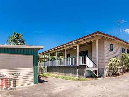 Eight Mile Plains 4113, QLD House Photo