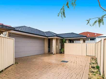 6B Heathcroft Road, Balga 6061, WA Villa Photo