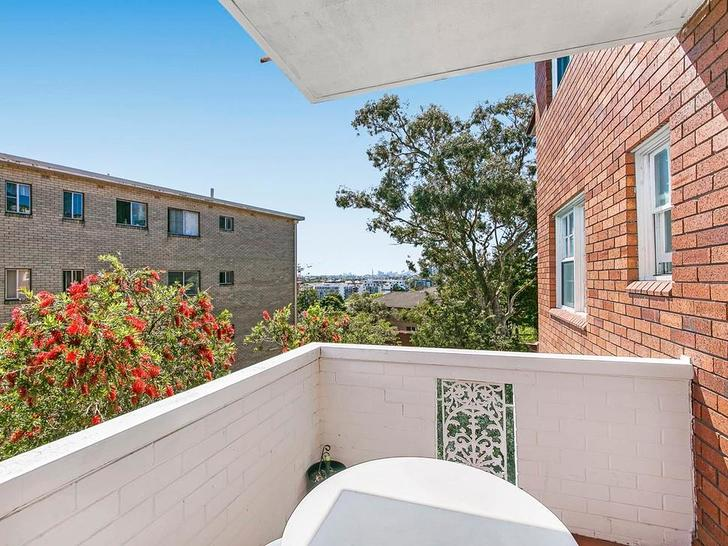 21/13A Queen Street, Arncliffe 2205, NSW Apartment Photo