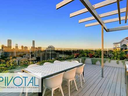 5042/59 O'connell Street, Kangaroo Point 4169, QLD Apartment Photo