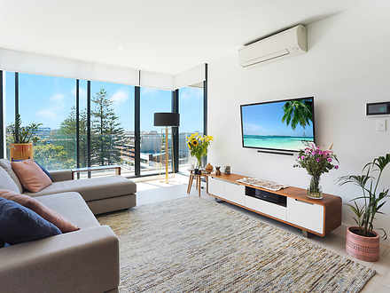 601/697-701 Pittwater Road, Dee Why 2099, NSW Apartment Photo