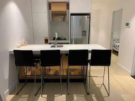 301/8 Bowen Crescent, Melbourne 3004, VIC Apartment Photo