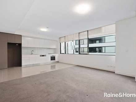 62/619-629 Gardeners Road, Mascot 2020, NSW Apartment Photo