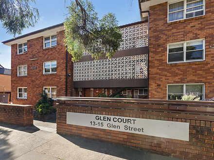 5/13 Glen Street, Marrickville 2204, NSW Apartment Photo