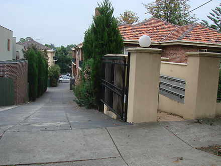 8B/202 Lower Heidelberg Road, Ivanhoe 3079, VIC Unit Photo