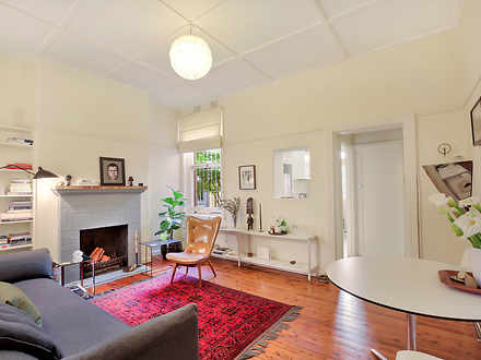7/138 Brougham Street, Potts Point 2011, NSW Apartment Photo
