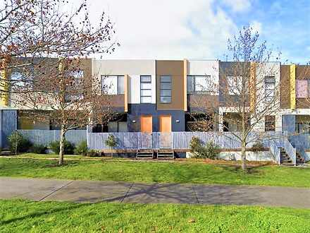 3/1-11 Troward Harvey Way, Craigieburn 3064, VIC Townhouse Photo