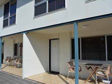 1/20 Miller Street, Bargara 4670, QLD Unit Photo