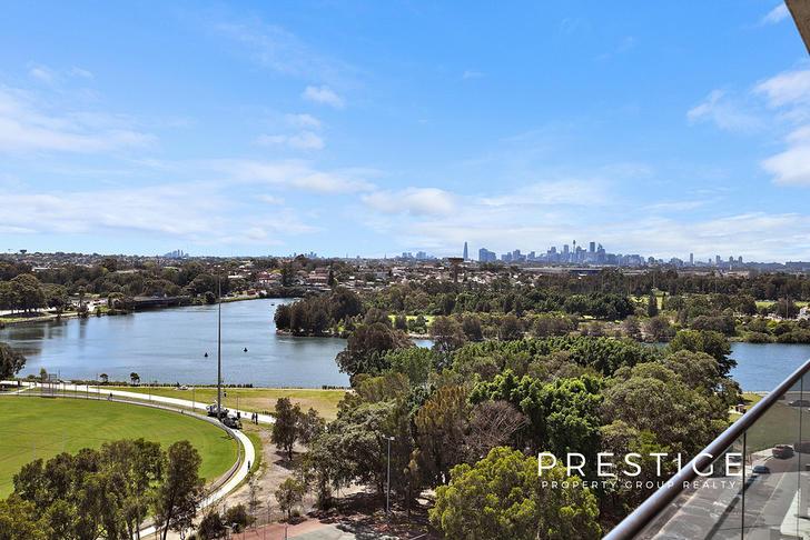 909/20 Levey Street, Wolli Creek 2205, NSW Apartment Photo