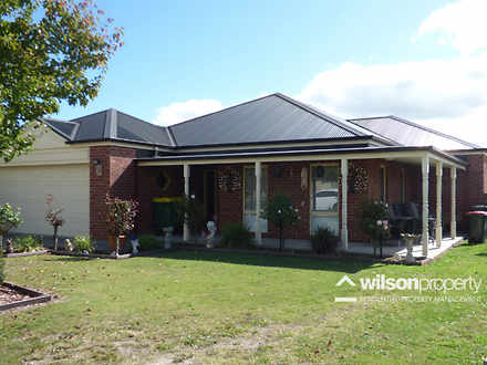 28 Sundale Road, Traralgon 3844, VIC House Photo